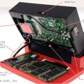 raspberry-pi-mini-notebook-inside-unpocogeek.com_thumb.jpg