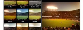 twitter photo filters -f- unpocogeek.com