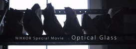 NIKKOR-Special-Movie-Optical-Glass-unpocogeek.com_.jpg