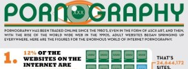 porn-industry-infographic-unpocogeek.com_.jpg
