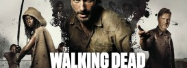 the-walking-dead-season-3-preview-hqgeek.com_.jpg