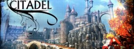 Epic Citadel Now Available for Android and iOS Update - unpocogeek.com