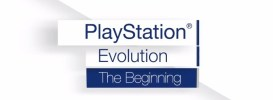 Evolution-of-PlayStation_-The-Beginning-unpocogeek.com-1.jpg