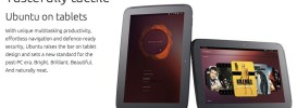 Ubuntu-on-tablets-Ubuntu-unpocogeek.com-3.jpg