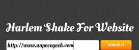 harlem-shake-maker-unpocogeek.com_.jpg