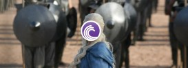 game-of-thrones-bittorrent-record-unpocogeek.com_.jpg