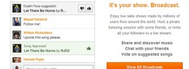 grooveshark-broadcast-unpocogeek.com_thumb.jpg