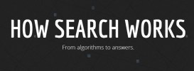 how google search works - unpocogeek.com