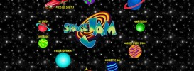 space-jam-movie-site-unpocogeek.com_.jpg