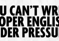 write-english-under-pressure-unpocogeek.com_.png