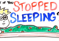 what-if-we-stop-sleeping-unpocogeek.com_.png