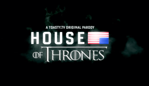 house-of-thrones-unpocogeek.com