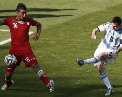 ¿Cúanto corre un jugador de futbol en un partido?