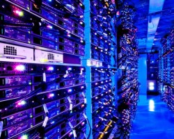 Evernote y Feedly secuestrados con un DDoS