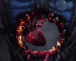 Nuevo video con gameplay del Mortal Kombat X