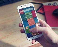 Motorola X 2 y Motorola G2 presentados
