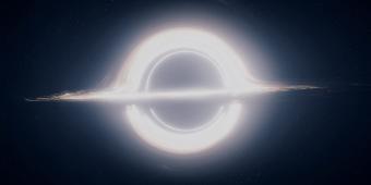 Interstellar explicada en una simple linea de tiempo