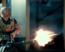 Nuevo trailer en el Super Bowl para Furious 7