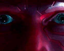 Tercer trailer para Avengers: Age of Ultron