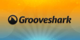 Grooveshark cierra sus puertas