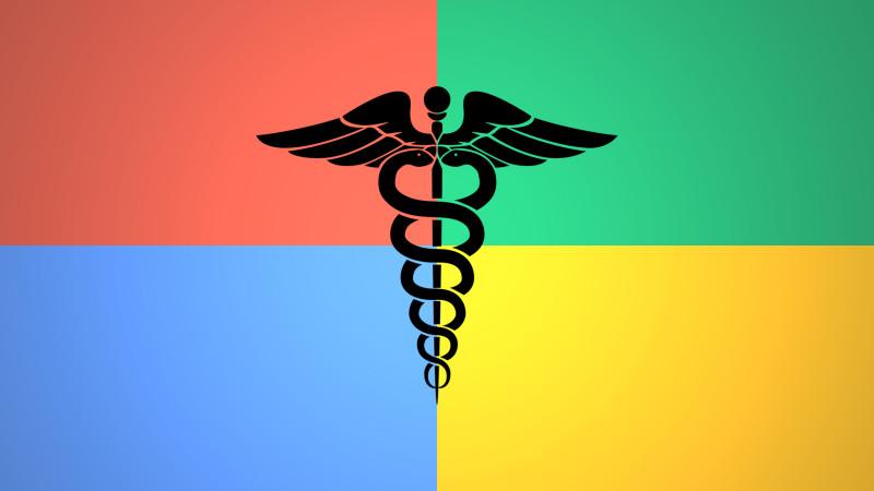 Google mejora sus respuestas al buscar por síntomas médicos