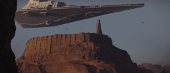 Trailer oficial de Rogue One: A Star Wars Story