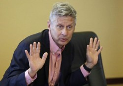 ap_gary-johnson_ap-photo-640x474