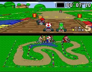 Mario-Kart-2