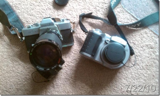 camera (Large)