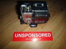 unsponsoredcouk_GP302