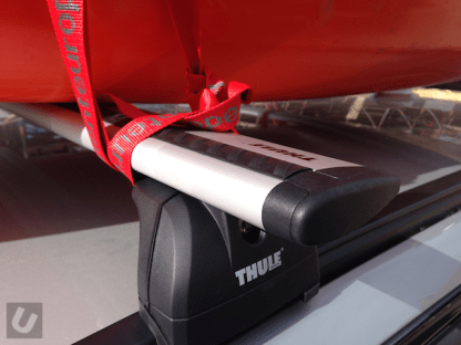 unsponsored-thule-wing-bars-2 (1)