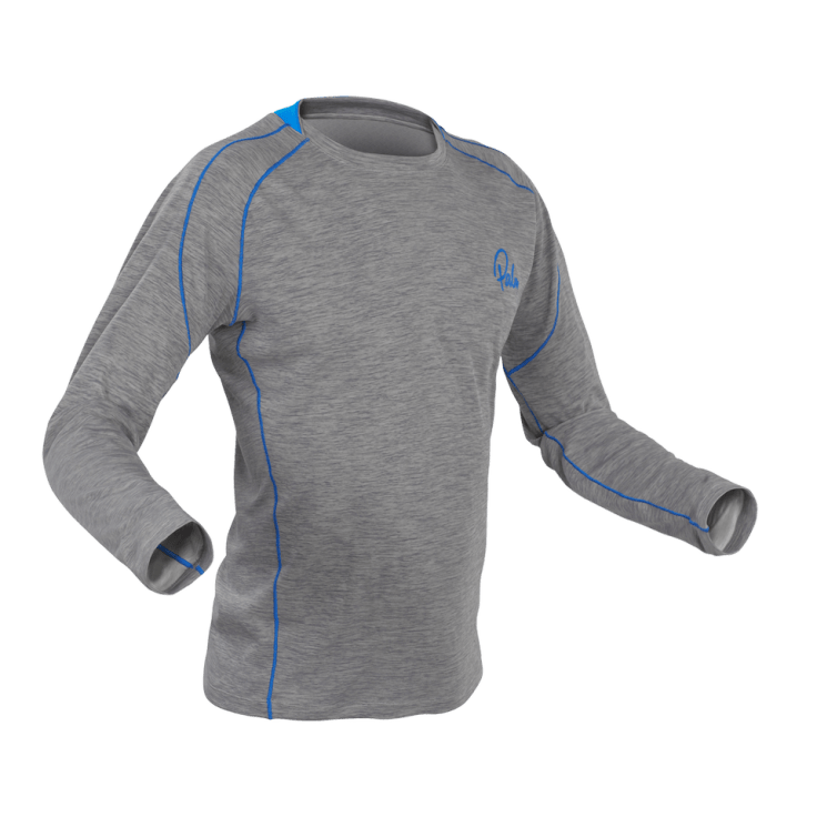 Palm Equipment – Arun Thermal Baselayer Set