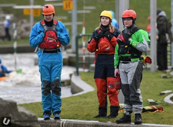 unsponsored-BUCS-Slalom-2018-1731