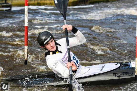 unsponsored-BUCS-Slalom-2018-2136