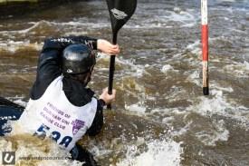 unsponsored-BUCS-Slalom-2018-2220