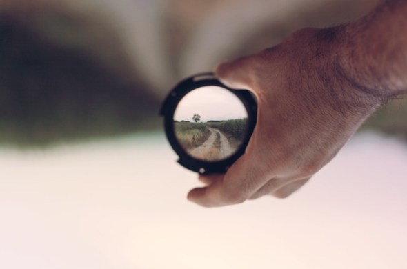 Sustained Focus