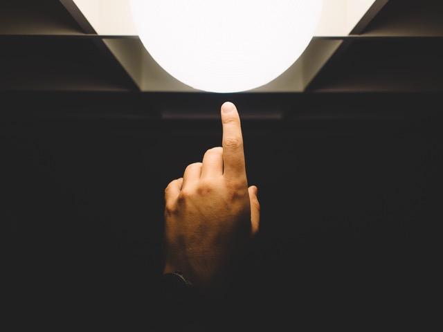 Number Escalation: The Simple Discipline of Success