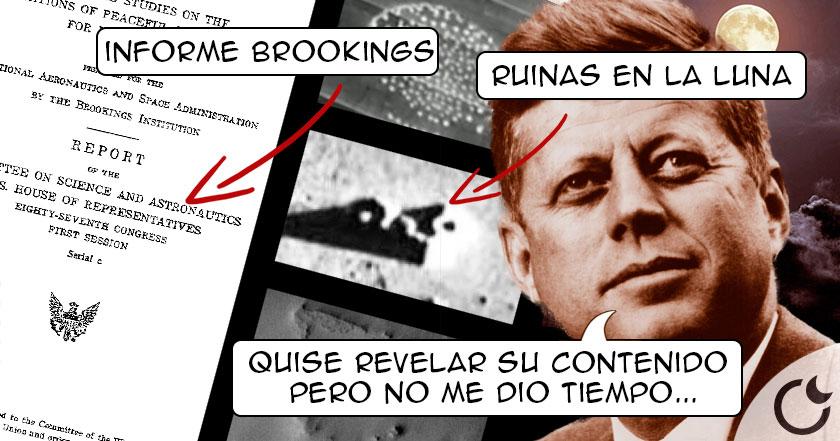 informe-brookings2