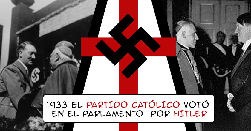 iglesia-nazi