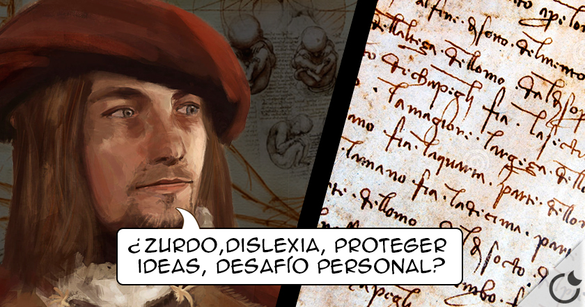 leonardo-escritura
