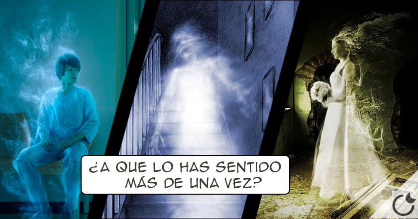 fantasmas-sentir