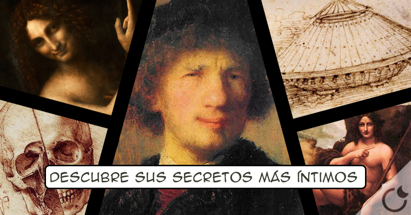 leonardo-secretos