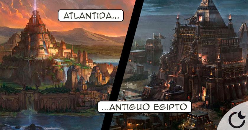 atlantida-egipto