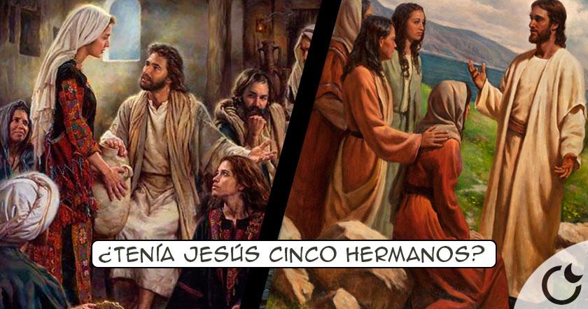 jesus-hermanas
