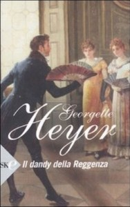 heyer_georgette_dandy_reggenza