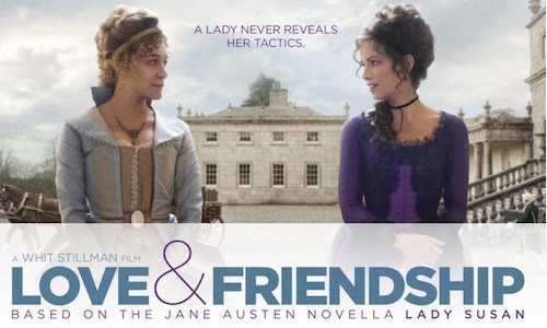 Love-And-Friendship-Lady-Susan-Al-Cinema-Promo
