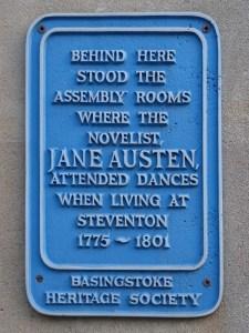 jane_austen_basingstoke_plaque-b