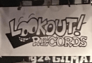 Lookout Records Mixtape