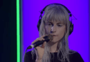"New Paramore: ""Passionfruit"" (Drake cover)"