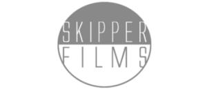 Skipper Films